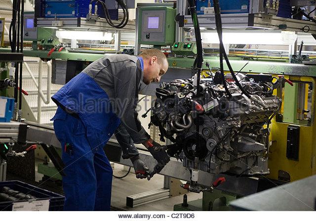 Mercedes Benz G Ef Bf Bdtersloh