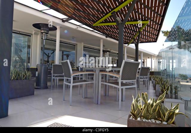 Stunning Das Moderne Bar Design Images - House Design Ideas ...