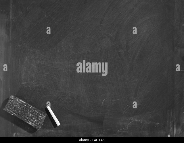 chalk stockfotos chalk bilder alamy. Black Bedroom Furniture Sets. Home Design Ideas