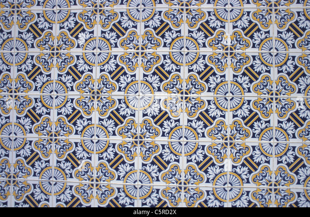 glazed tiles stockfotos glazed tiles bilder alamy. Black Bedroom Furniture Sets. Home Design Ideas