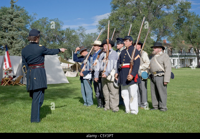 fort stanton single men To relate the significance of its site and the people who inhabited it to modern  visitors  during these activities, at least one of the garrison volunteers will be.