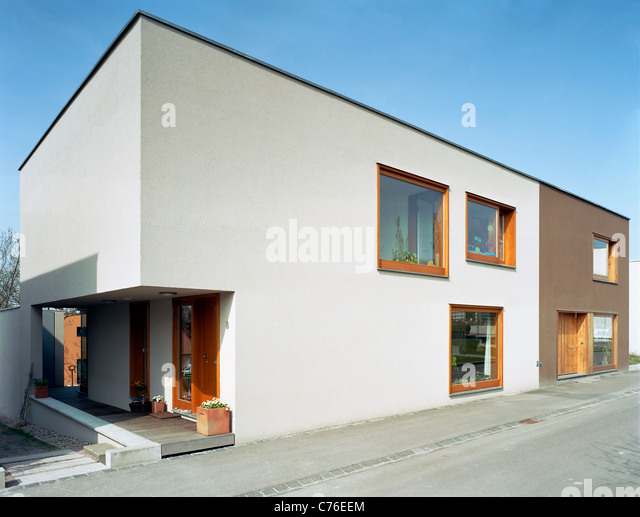 house weimar germany stockfotos house weimar germany. Black Bedroom Furniture Sets. Home Design Ideas