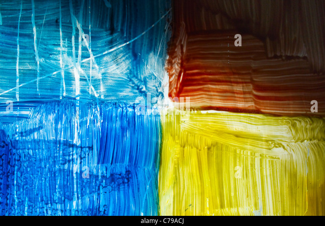 abstracts stockfotos abstracts bilder alamy. Black Bedroom Furniture Sets. Home Design Ideas