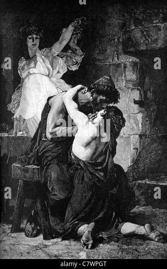 Aphrodite die gottin der lust 1997 - 2 part 2