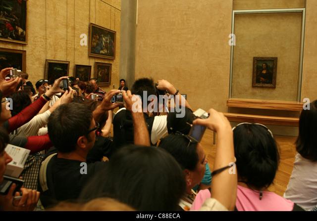 Tolle Mona Lisa Zum Ausdrucken Zum Ausdrucken Bilder - Framing ...