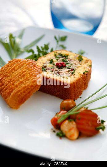 Savoury stockfotos savoury bilder alamy for Kuchen scharniere mit dampfer