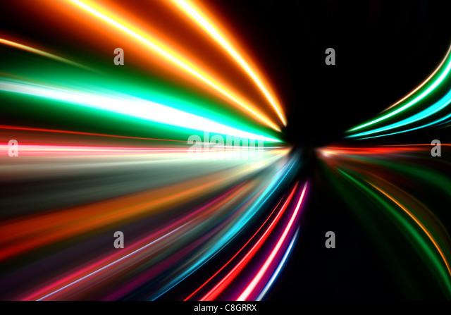 neon stockfotos neon bilder alamy. Black Bedroom Furniture Sets. Home Design Ideas