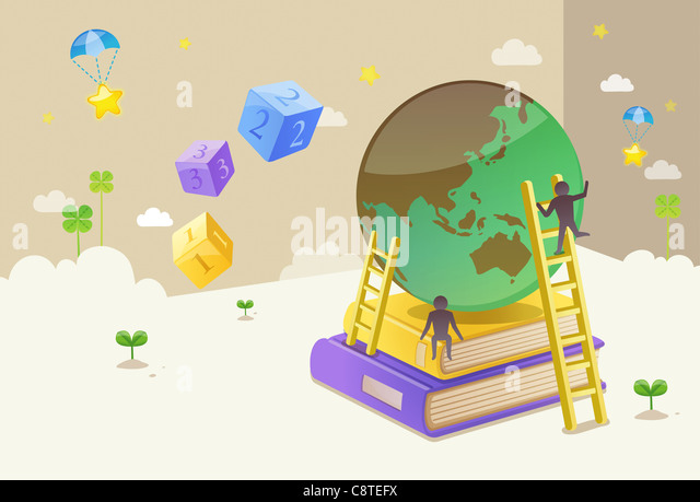 knowledge stockfotos knowledge bilder alamy. Black Bedroom Furniture Sets. Home Design Ideas