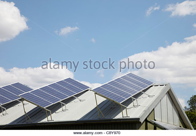 solar stockfotos solar bilder alamy. Black Bedroom Furniture Sets. Home Design Ideas