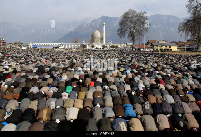 Milad un nabi (geburtstag des propheten muhammad)