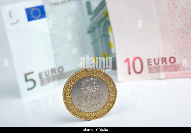 Wechselkurs US Dollar Euro: EUR. Währung US umrechner. Heute: EZB Wechselkurs US Dollar Euro Aktuell. EZB USD/EUR. Wechselkurs US Dollar Euro EZB - Die Europäische Zentralbank.