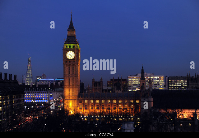 big ben bell stockfotos big ben bell bilder alamy. Black Bedroom Furniture Sets. Home Design Ideas
