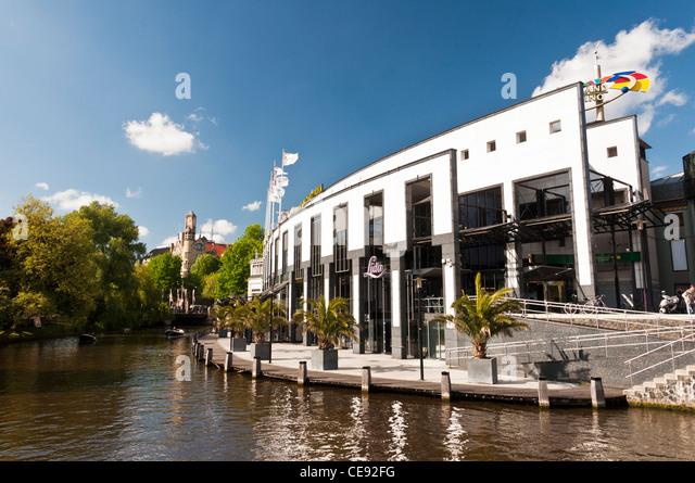 casino city amsterdam, niederlande
