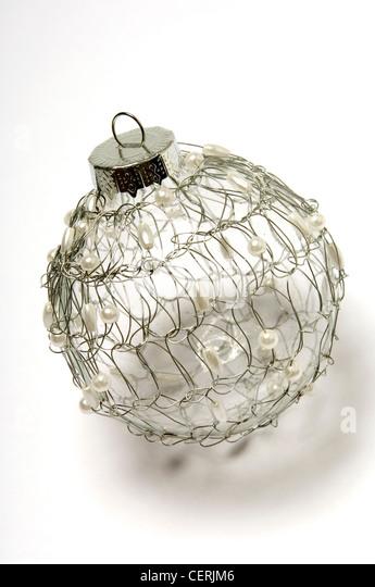 Erfreut Vintage Twisted Drahtzaun Galerie - Elektrische ...