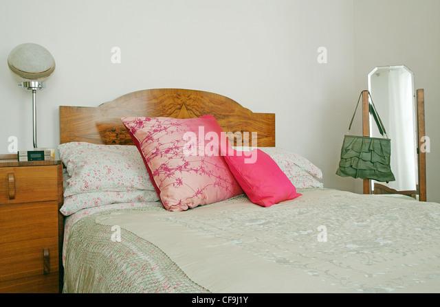 Eklektischen Stil Einfamilienhaus Renoviert | Ocaccept.Com