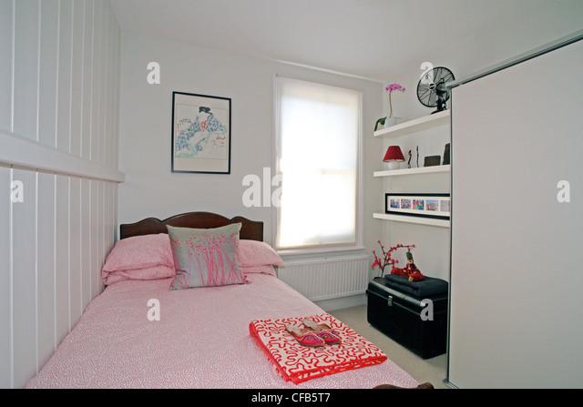 Eklektischen stil einfamilienhaus renoviert  Awesome Eklektischen Stil Einfamilienhaus Renoviert Ideas - House ...