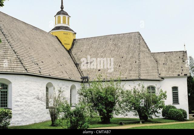 Sexuelle Praxis und die mittelalterliche Kirche