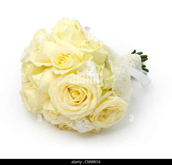 bride hand flowers stockfotos bride hand flowers bilder. Black Bedroom Furniture Sets. Home Design Ideas