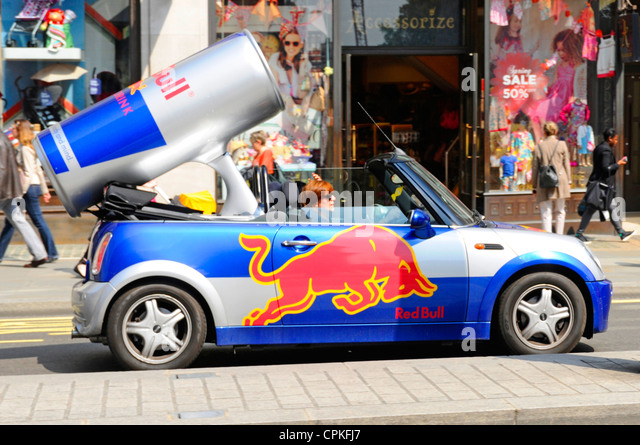 Red Bull Kühlschrank Mini Cooler : Red bull kÜhlschrank led neu eur picclick de