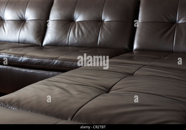 leather stockfotos leather bilder alamy. Black Bedroom Furniture Sets. Home Design Ideas