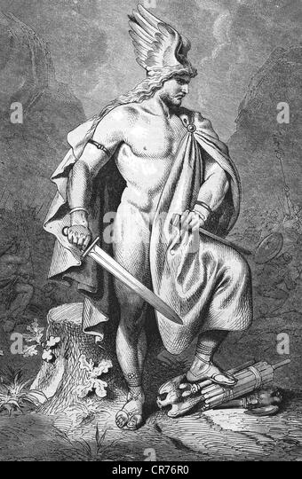 beowulf the native english hero Beowulf - a pagan hero, salt lake city, utah 96 likes 7 talking about this before ragnar lothbrok and the vikings, there was beowulf, a warrior-hero.