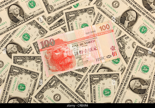 banknote stockfotos banknote bilder alamy. Black Bedroom Furniture Sets. Home Design Ideas