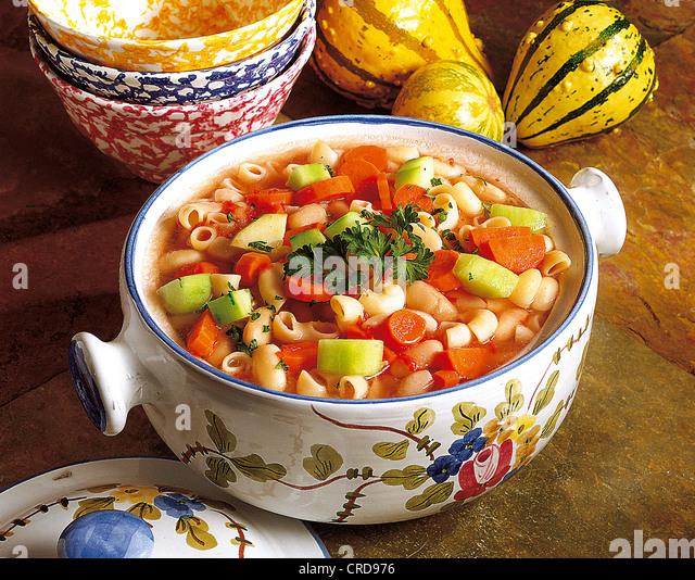 stew bean stockfotos stew bean bilder seite 3 alamy. Black Bedroom Furniture Sets. Home Design Ideas