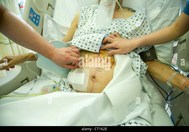 suture wound stockfotos suture wound bilder alamy. Black Bedroom Furniture Sets. Home Design Ideas