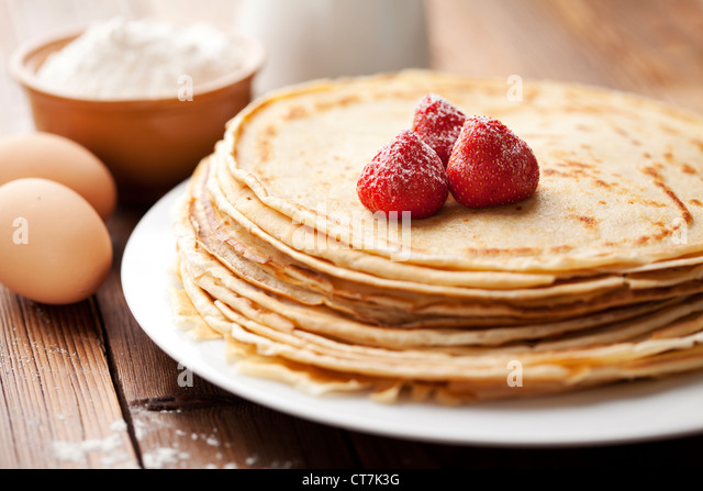 sweet food stockfotos sweet food bilder alamy. Black Bedroom Furniture Sets. Home Design Ideas