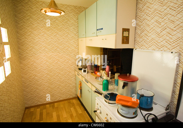 gdr house stockfotos gdr house bilder alamy. Black Bedroom Furniture Sets. Home Design Ideas