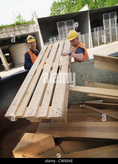 plywood stockfotos plywood bilder alamy. Black Bedroom Furniture Sets. Home Design Ideas