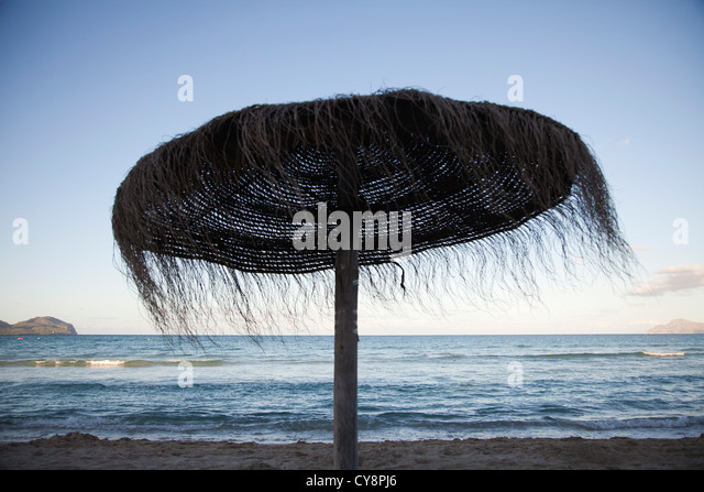 woven stockfotos woven bilder alamy. Black Bedroom Furniture Sets. Home Design Ideas