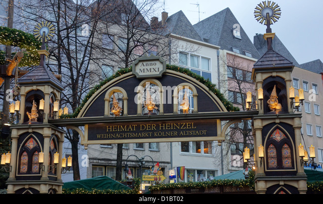 Hotel Alter Markt Koln