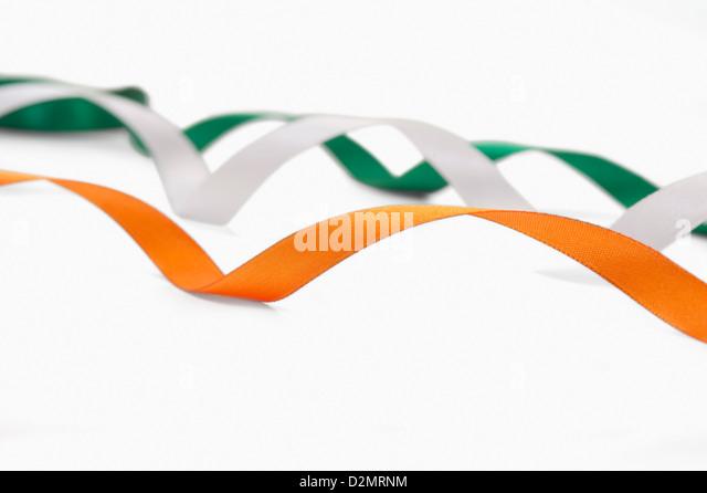 Großzügig Jamaika Flagge Färbung Seite Bilder - Ideen färben ...