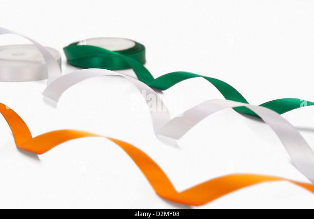 Fantastisch Indien Flagge Färbung Seite Zeitgenössisch - Entry Level ...