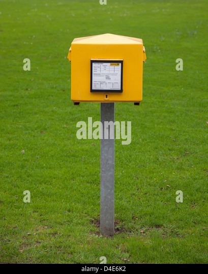 postfach postleitzahlen deutschland