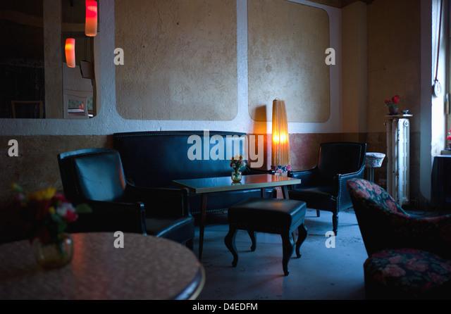 Ausgezeichnet Wohnzimmer Berlin Bar Ideen - Heimat Ideen - otdohnem.info