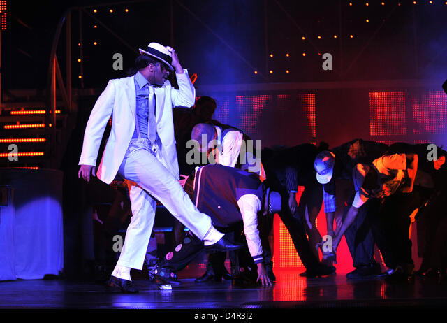 Jr Michael Jackson Stockfotos  Jr Michael Jackson Bilder  Alamy