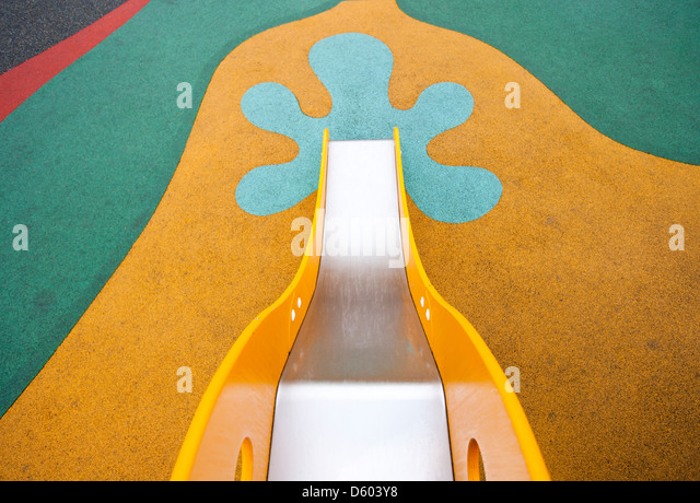 Top down stockfotos top down bilder alamy for Boden von oben