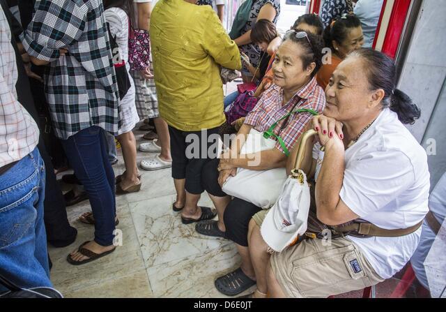 Thailand frauen preise, die Einführung flirten