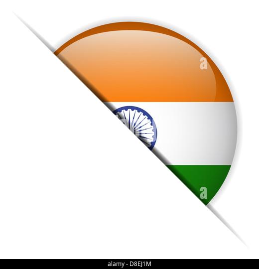 Gemütlich Indien Flagge Färbung Seite Bilder - Ideen färben ...