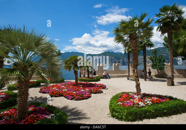 palazzo dei capitani stockfotos palazzo dei capitani. Black Bedroom Furniture Sets. Home Design Ideas