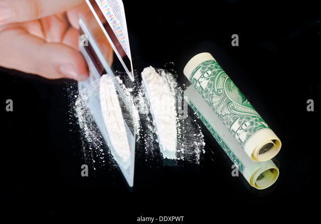 Cocaine stockfotos cocaine bilder alamy for Spiegel hintergrund