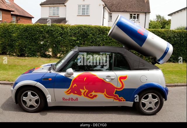 Red Bull Mini Kühlschrank Handbuch : Red bull mini kühlschrank handbuch trisa mini kühlschrank