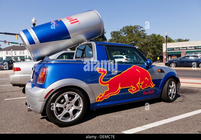Red Bull Kühlschrank Mini Cooler : Mini kühlschrank liter ac dc cooler warmer blau für garten