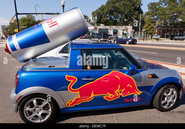 Red Bull Kühlschrank Mini Cooler : Scandomestic coolcube getränkekühlschrank edelstahl freistehend