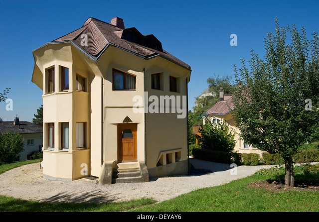 anthroposophical architecture of stockfotos anthroposophical architecture of bilder alamy. Black Bedroom Furniture Sets. Home Design Ideas