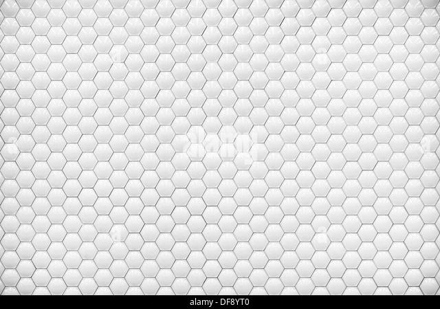 Shiny White Plastic Texture Stockfotos & Shiny White ...  Shiny White Pla...