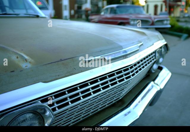 chevrolet impala 1959 stockfotos chevrolet impala 1959. Black Bedroom Furniture Sets. Home Design Ideas