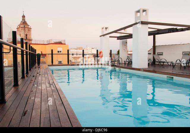 Gran Canaria Funf Sterne Hotels